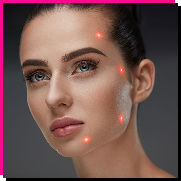 fire-and-ice-laser-facial-cta